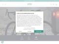 Détails : équipement cyclotourisme-lecyclo.com