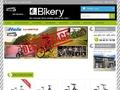 Tweezbike.com