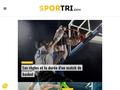 Boutique triathlon, cyclisme et running : vente de vetements cycliste, cuissard velo, course � pied