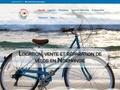 Cycles La Villersoise