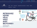 Grupetto Shop