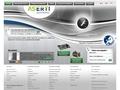 Aserti Electronic: maintenance électronique, système electronique, réparation variateur, alimentation, CN, automate, servomoteurs