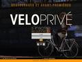 velo-prive.com