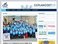 CC Planco�t