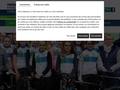 Comit� D�partemental de cyclisme des C�tes d�Armor
