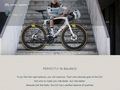 Home | Eddy Merckx Cycles