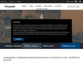 Campagnolo - Official website