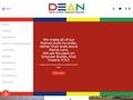 DEAN Titanium Bicycles