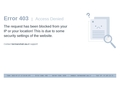 Islamic Azad University of Kermanshah