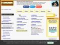 Miniatura de la web