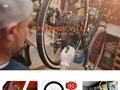 CYCLO DE VILLE