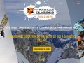 xtremeglisses location telemark Samoens Haute-Savoie