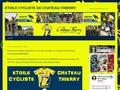 EC Chateau Thierry