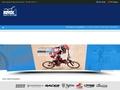 BMX Sainte Victoire - Club de Trets