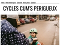 Cycles Cums