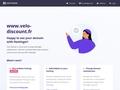 VTT velo de route accessoires vente en ligne