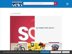 Culture Vélo Quimper