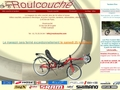 Roulcouch�