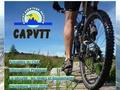 CAP VTT Ciotat  Aventure Passion