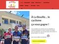 CS La Bouilladisse