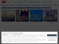 Télécharger Malwarebytes' Anti-Malware - gratuit -