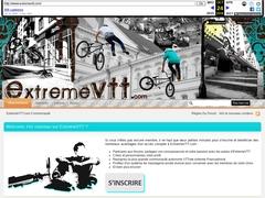 ExtremeVTT.com  - VTT Freeride & Freestyle