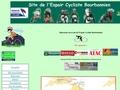 Espoir Cycliste Bourbonnien