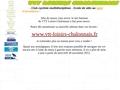 VTT Loisirs Chalonnais