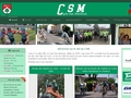 Club Cyclotourisme San Martinois