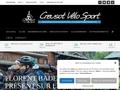 Creusot Velo Sport - Cyclisme FSGT en Bourgogne