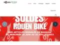 Rouen Bike