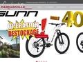 Cycles Darnanville