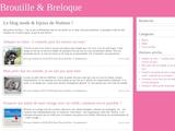 Broutille & Breloque