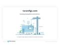 Tara Manufactures