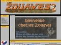 VTT Les Zouaves