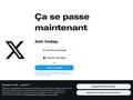 Deep Dark Robot - Twitter
