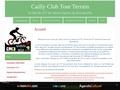 Cailly Club Tout Terrain