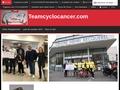 Teamcyclocancer