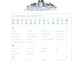 Annuaire Logiciel : Le guide des meilleurs sites de Logiciel 2010
