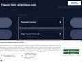 Classic Loire-Atlantique