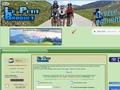 COR - Cyclo Olympique Reventinois