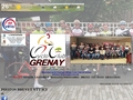 Cyclo club de Grenay