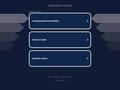 Assurance vie : pourquoi et pour qui ?