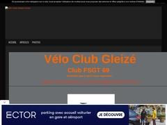 Vélo Club Limas