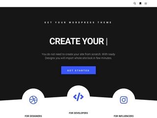 <p>Chroniques &Eacute;piques r&eacute;alise des vid&eacute;os du patrimoine de Montagne. D&eacute;couvrez ou red&eacute;couvrez des sujets culturels sur les sujet<span class=