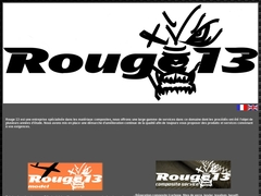 Rouge13compositeservice