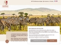 Nostromoweb Librairie des voyages: guides, cartes, récits, livres techniques, randonnée, tourisme, navigation, alpinisme, vtt, ign, ffrp