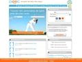 Cleec : La communauté qui simplifie vos sports et loisirs
