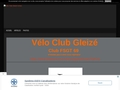 V�lo Club Limas