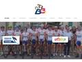 Entente V�lo Bretenoux-Biars
